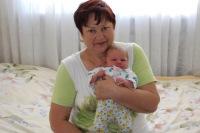 Татьяна Шкода, 23 сентября 1990, Новосибирск, id103246444