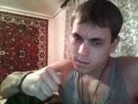 Александр Шиленко, Астрахань, id108679398
