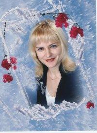 Илона Шлыкова, 15 января 1995, Иркутск, id111737393