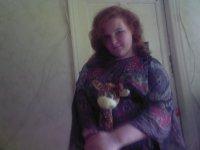 Евгения Аннич