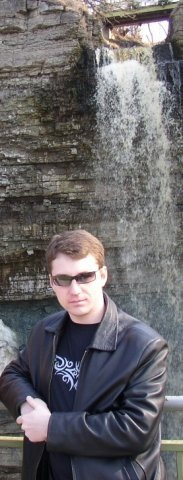 Jevgeni Oskolkov, Narva