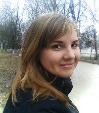 Алеся Гусева, 6 ноября 1992, Винница, id49094469