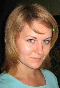Наталья Казадаева