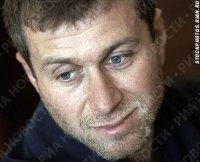 Борис Кузнецов, 13 января 1992, Ейск, id65229388