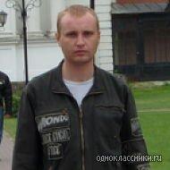 Алексей Верижников, 20 августа , Орел, id68521748