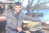 Олег Сергійчук, 26 декабря 1986, Киев, id80865423