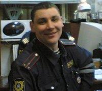 Алексей Невойт, 18 апреля , Киров, id90475537