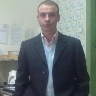 Эдуард Боля, 11 сентября , Харьков, id122511055