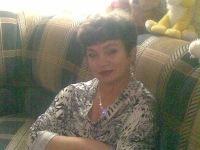 Людмила Белоусова, 18 декабря , Сыктывкар, id117537471