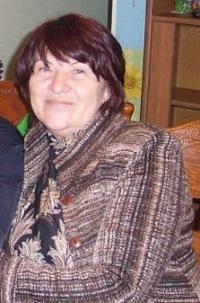 Валентина Копытова, 12 января 1988, Всеволожск, id119976087