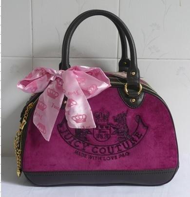 Мужские сумки корея: эко сумка клубничка, сумки весна 2011 интернет...