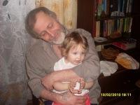 Михаил Михайлин, 1 июня , Гатчина, id127092060