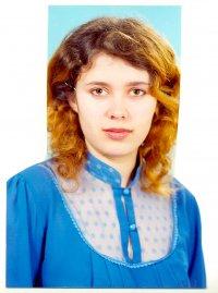 Юлия Оношко, 1 августа 1978, Чернигов, id49058922