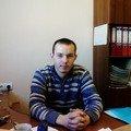 Максим Коротков, 15 октября 1993, Нижний Новгород, id75918774