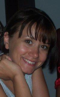 Irina Makogon, 19 июня , Усинск, id86373272
