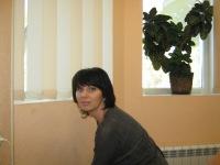 Татьяна Садыкова, 31 августа , Астрахань, id93824746
