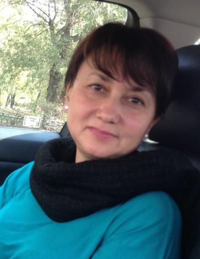 Farida Gabidulina, 3 января , Волгоград, id184441406