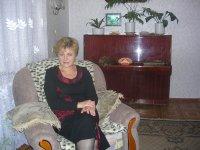 Надежда Казалова, 20 февраля 1957, Пермь, id44595041