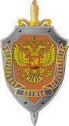 Иван Романов, 23 февраля 1995, Белая Церковь, id49071980
