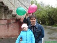 Александр Соловьёв, 15 января 1994, Краснотурьинск, id49431665