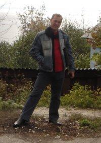Максим Никулин, 13 апреля , Москва, id54708843