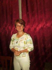 Ирина Науменко-евсеенко, 16 июня 1980, Судак, id65617640