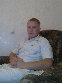 Александр Шадрин, 12 января , Чита, id70799171