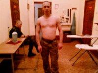 Юра Куцeнко, 28 августа , Санкт-Петербург, id73015951
