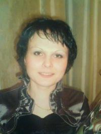 Роза Резникова, 9 августа , Красноярск, id96394183