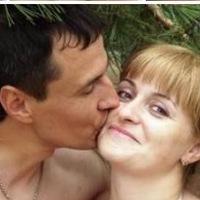 Саша Кривенко, 1 декабря , Чугуев, id13609448