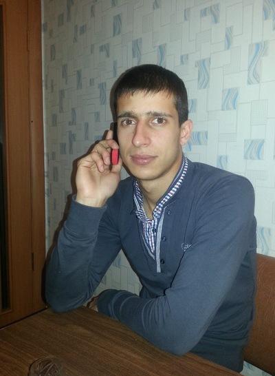 Вячеслав Манукян, 21 января , Мурманск, id175081490