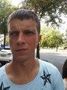 Максим Пшеничко фото #46