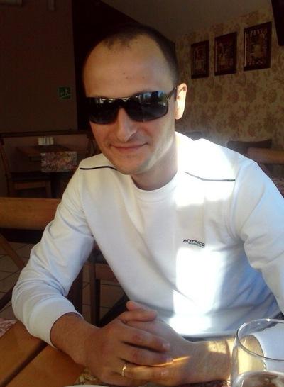 Виталий Педан, 11 января 1998, Москва, id93031654