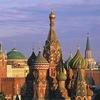 Москва | 2 июля 2017 | Норёку Сикэн