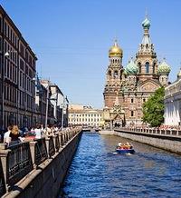 Санкт-Петербург * 6 декабря 2015 * Норёку Сикэн