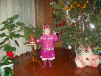 Елена Кабаева, 19 февраля 1986, Саранск, id106569042
