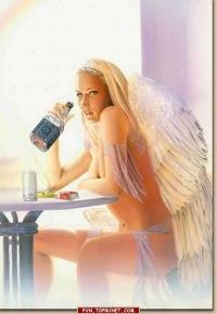 Иринка Белова, 14 июля 1993, Минск, id121120682
