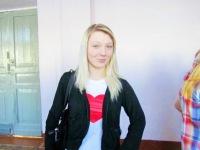 Дарья Ханина, 24 декабря , Ярославль, id150249527