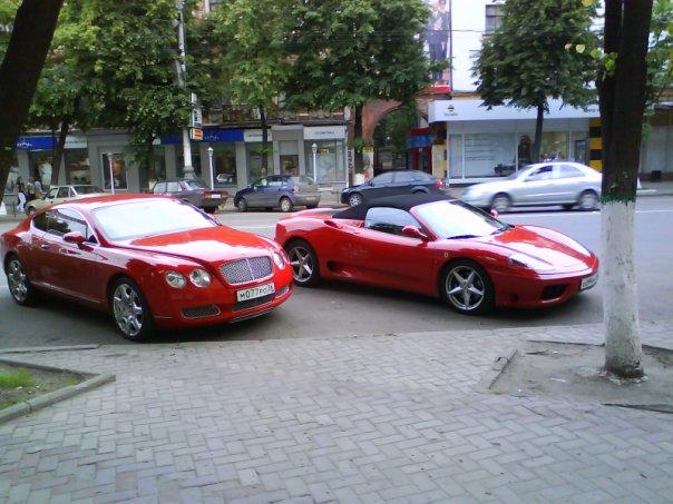 http://cs931.vkontakte.ru/u4743282/38968409/x_941acb1a.jpg