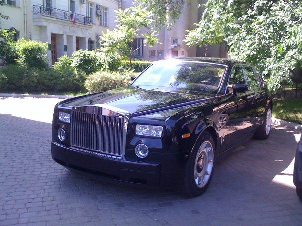 http://cs931.vkontakte.ru/u4743282/38968409/x_99e20a83.jpg