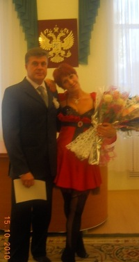 Валентина Семакова, 31 августа , Москва, id51799357