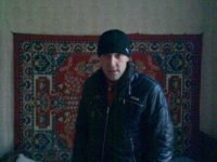 Виталик Халевин, 28 декабря 1989, Клетня, id63930360