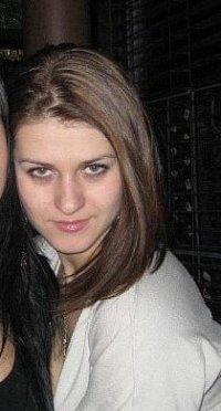Elena Nikolaeva, 29 апреля , Львов, id67546308
