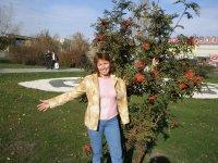 Елена Дежко (кайгородова), 2 ноября , Бийск, id88072631