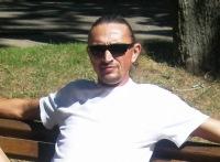 Геннадий Хомюк, Жабинка, id115146192