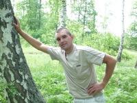 Ильнур Миндияров, 27 мая 1984, Хабаровск, id154586022