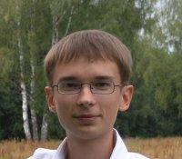 Максим Белозеров, 28 сентября 1994, Белорецк, id23245881