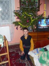 Микола Пархоменко, 13 февраля , id52228210