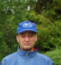 Умид Исроилов, Херсон, id87193267
