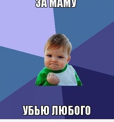 Андрей Спесивцев, 15 июня 1997, Находка, id217577612